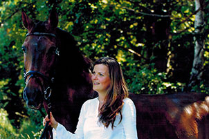 Madeleine & Tanja Eysell